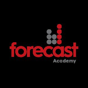 Forecast Academy
