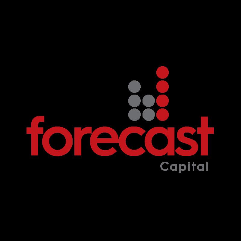 Forecast Capital