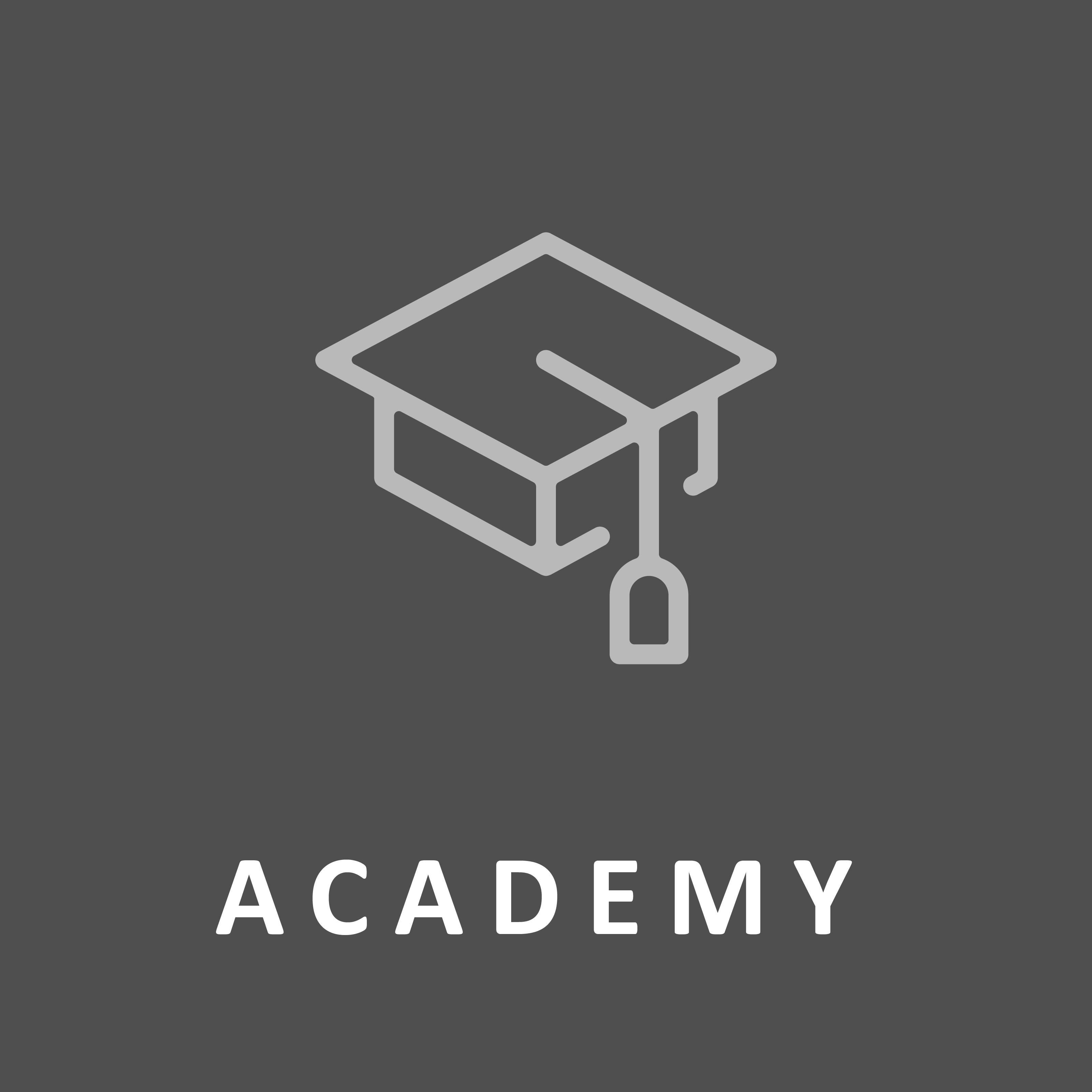 Academy@2x