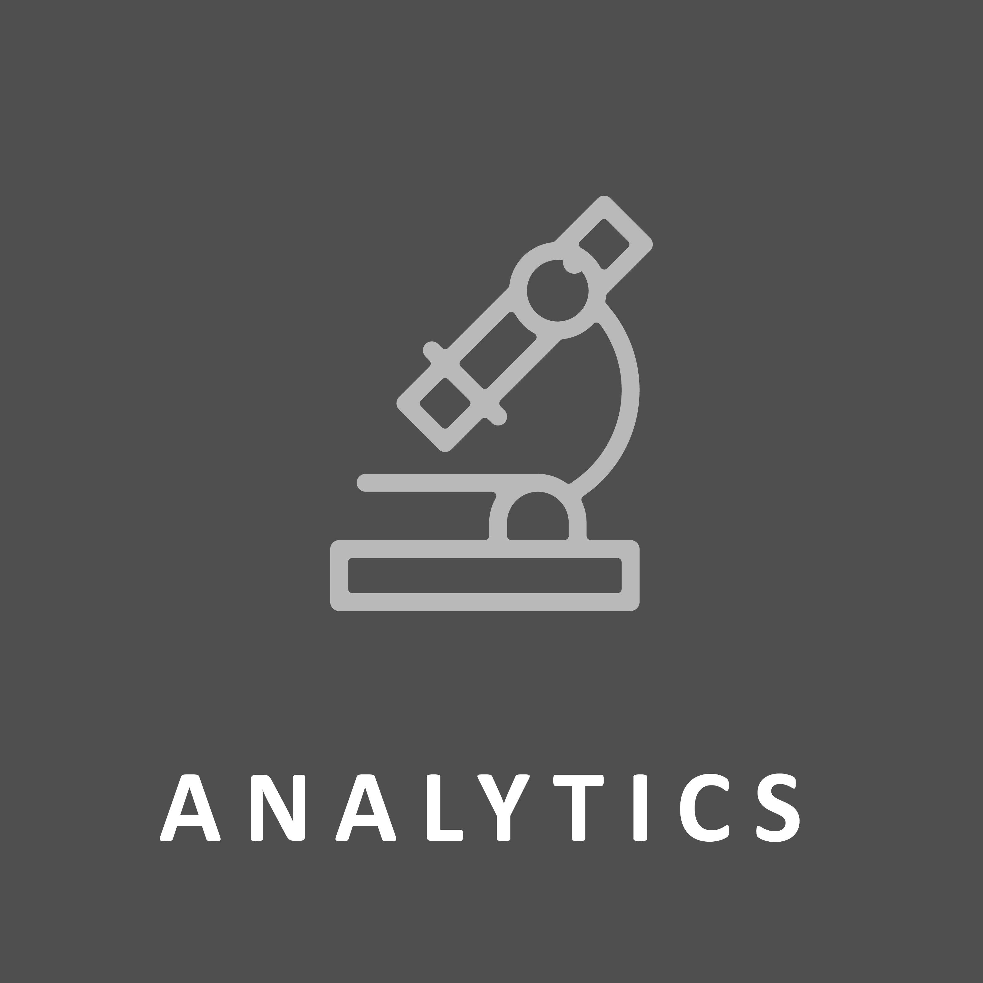 Analytics@2x