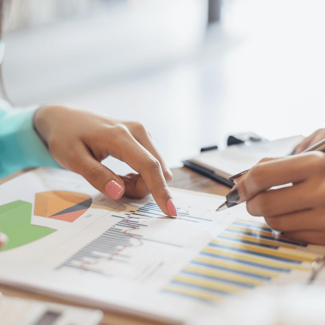 Financial Modelling Training