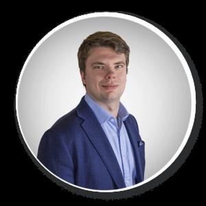 Dr Paul van Loon