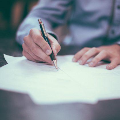 Loan Reporting Model